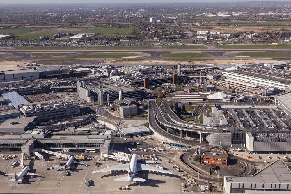 Why Heathrow?s third runway is a milestone for advertisers