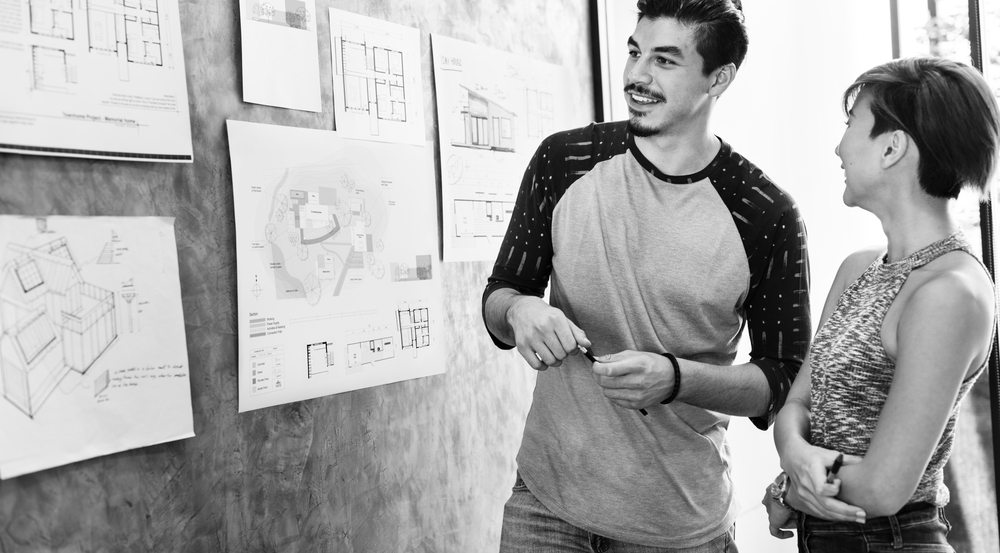 How the right company culture can act as a powerful business accelerator