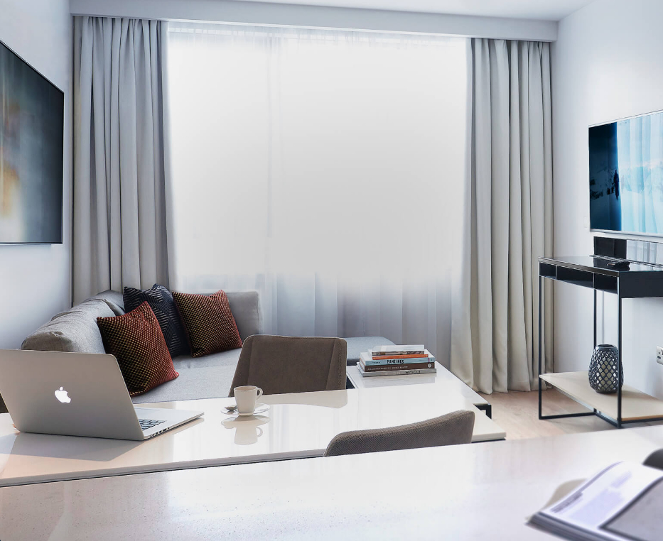 citysuites-lounge-2