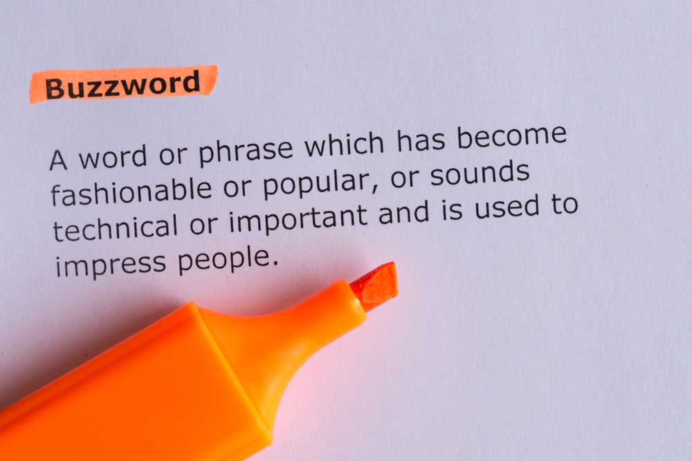 Revealed: The LinkedIn buzzwords that really grind your gears