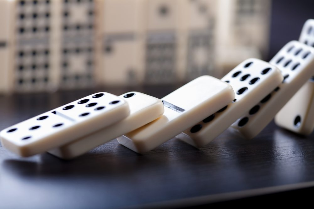 New insolvency rules look to reduce casualties as a result of domino effect