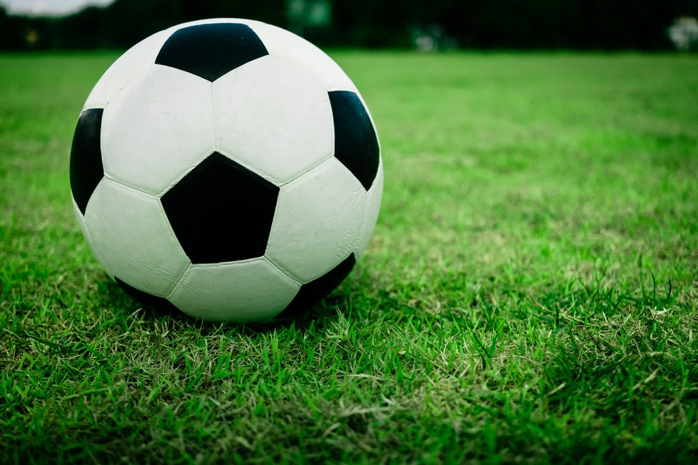 Want to own a football club Employment legislation described in two cases