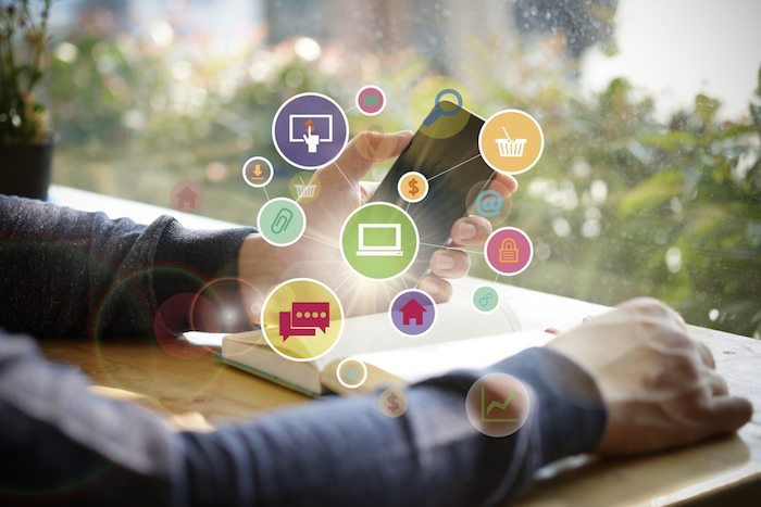 The eight best business apps to ensure a productive year
