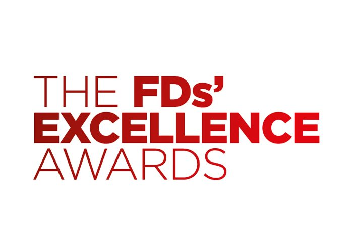 FDs? Excellence Awards
