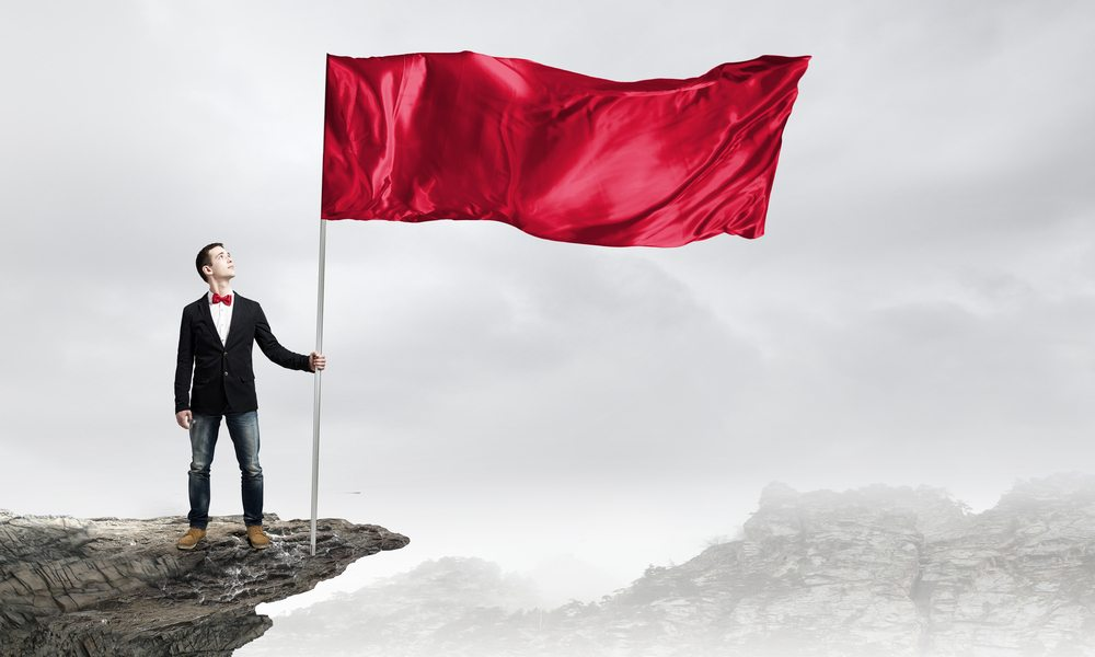 Utilities red flags: what to look out for when signing a contract