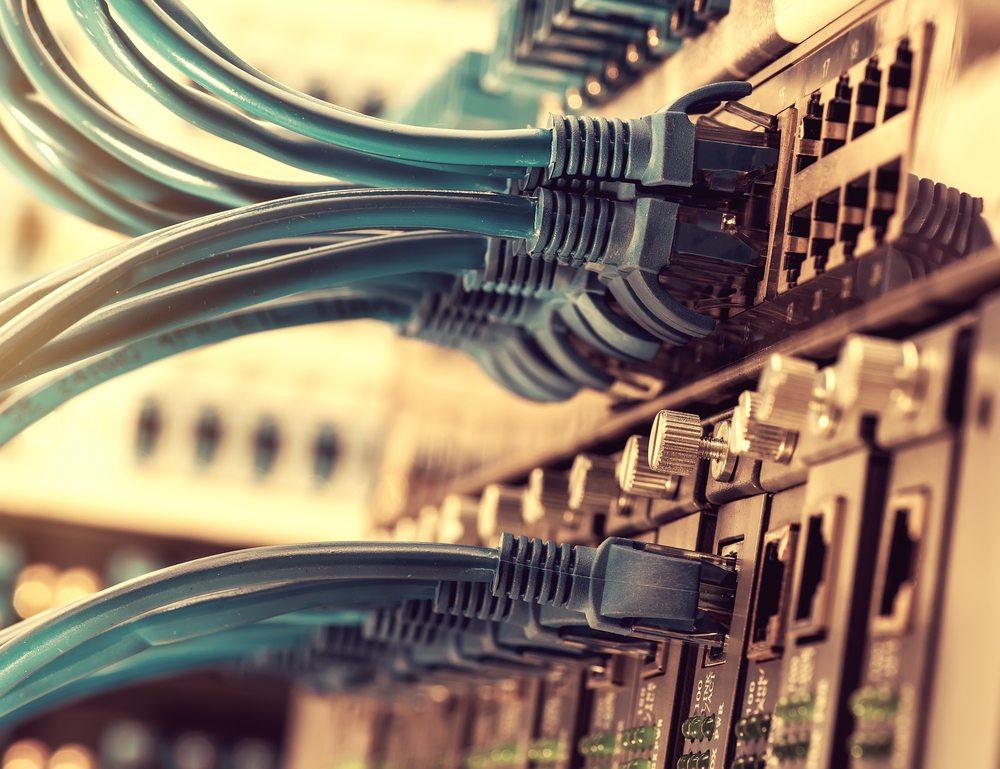 Openreach boss admits broadband investment failings