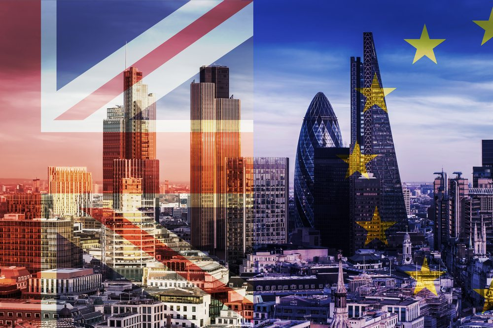 We shouldn't fear the impact of Brexit on businesses