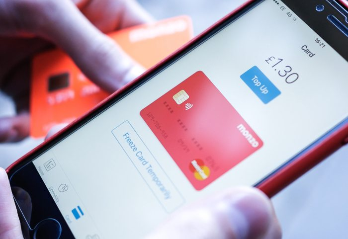 Four biggest digital challenger banks have now raised £332m – time for incumbents to be scared?