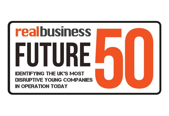 The Future 50 2018 – Help us find the most disruptive UK companies this year