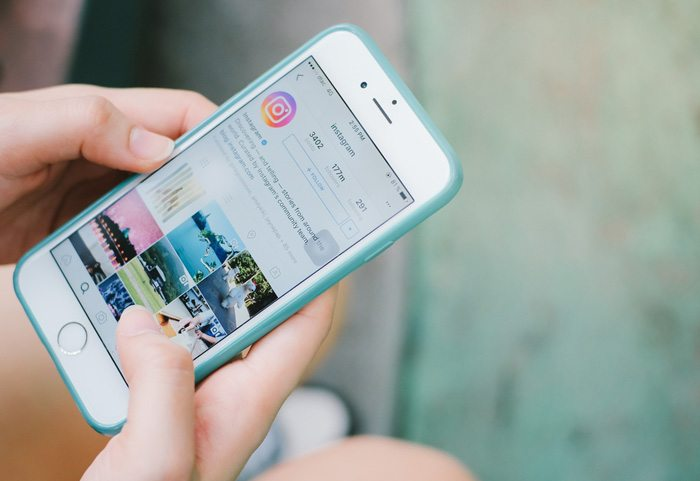 How your business can benefit from Instagram marketing