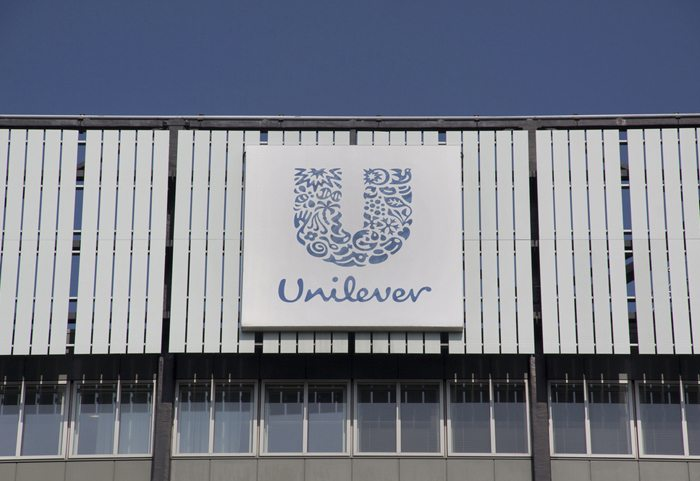 How leading innovation at Unilever shaped my business journey