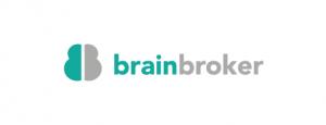Brainbroker
