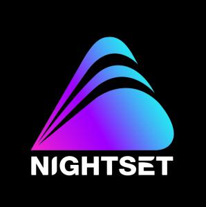 Nightset