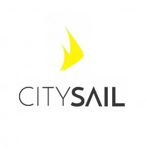 City Sail width=