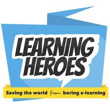 Learning Heroes width=