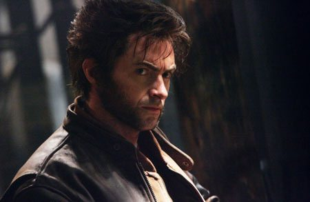 Lessons from Hugh Jackman on becoming Wolverine as he hangs up his claws