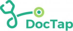 DocTap