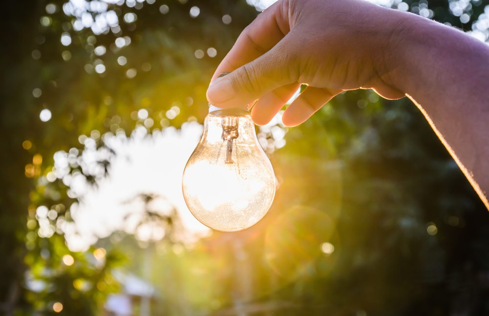 How to go green – Giving your business an ethical energy makeover