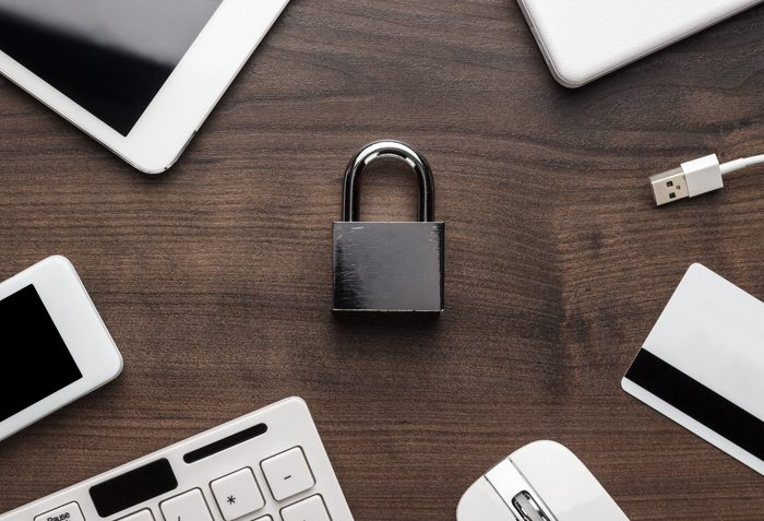 How businesses can remain personalised in an age of privacy