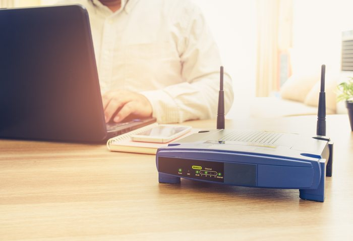 Broadband doctor: Will switching to a different router do the trick?