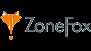 Zonefox