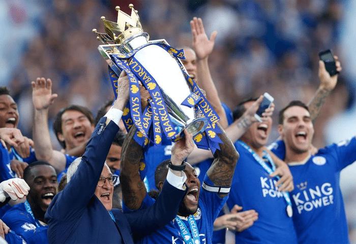 Premier League football clubs struggle to convert revenues to profit