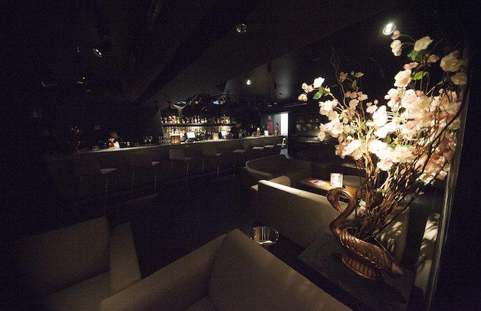 STK Ibiza Hospitality investor