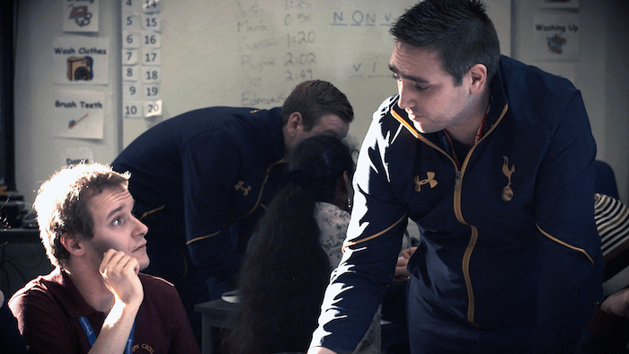 William Hill provides £100,000 youth employment grant to Tottenham Hotspur