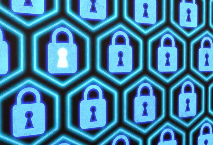 Lessons from the IPSA breach: Why only the new will do when it comes to security