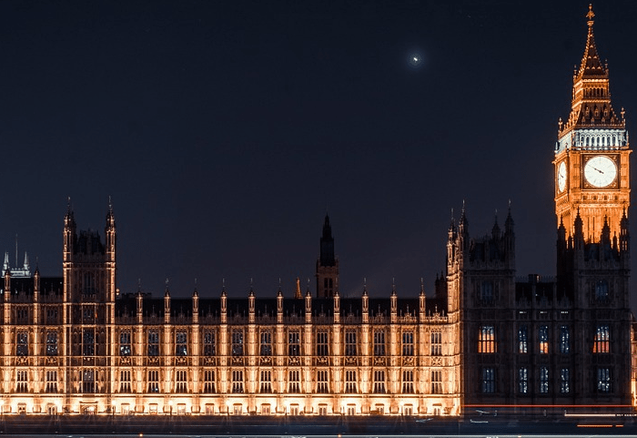What does a hung parliament mean for SME businesses?