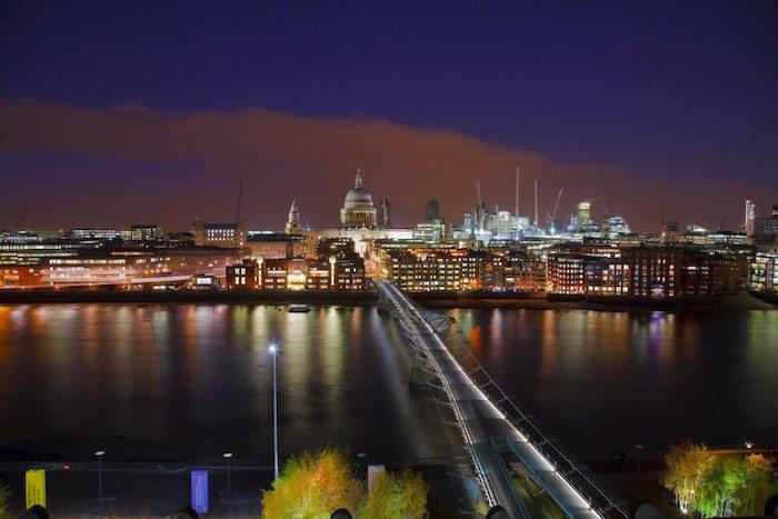 London night time economy 4