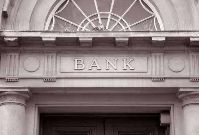 Six months of the Bank Referral Scheme: Is it working for anyone?