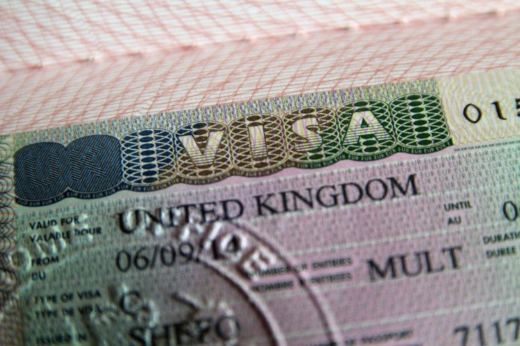 Businesses with foreign staff should prepare for immigration challenges