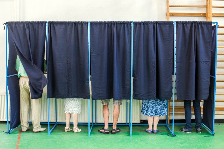 Why politicians should cast their vote for small businesses