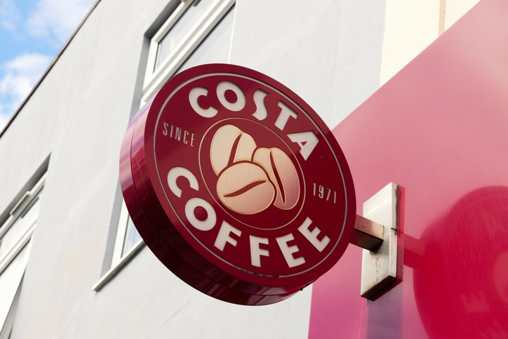 Costa staff throw reputation recovery efforts down the drain by demonstrating lack of empathy