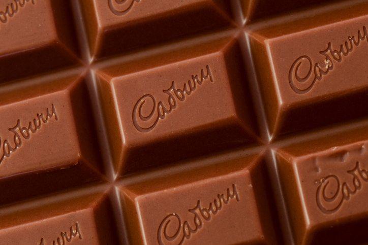 Cadbury is bringing Dairy Milk production back to Britain
