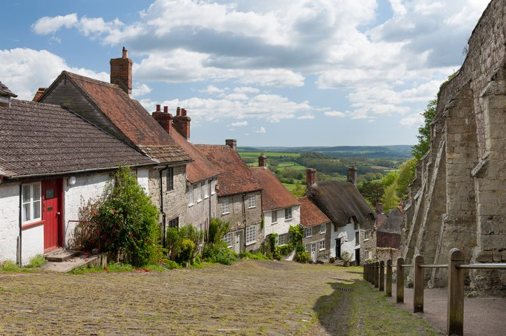 Dorset hopes broadband investment will boost business