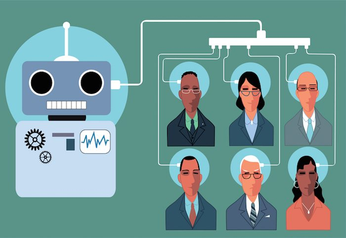 Are you embracing the rise of business AI?