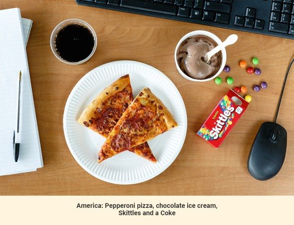 lunch_intl__america