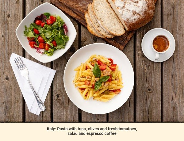 lunches__italy