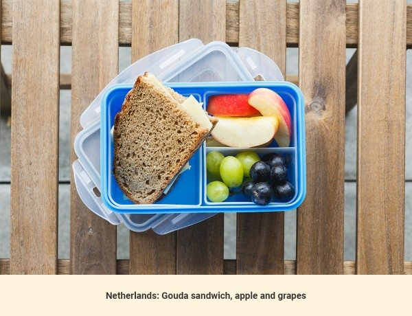lunches__netherlands