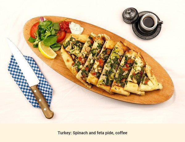 lunches__turkey