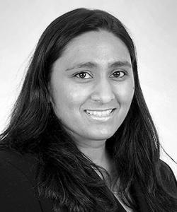Joanne Vengadesan GDPR doctors