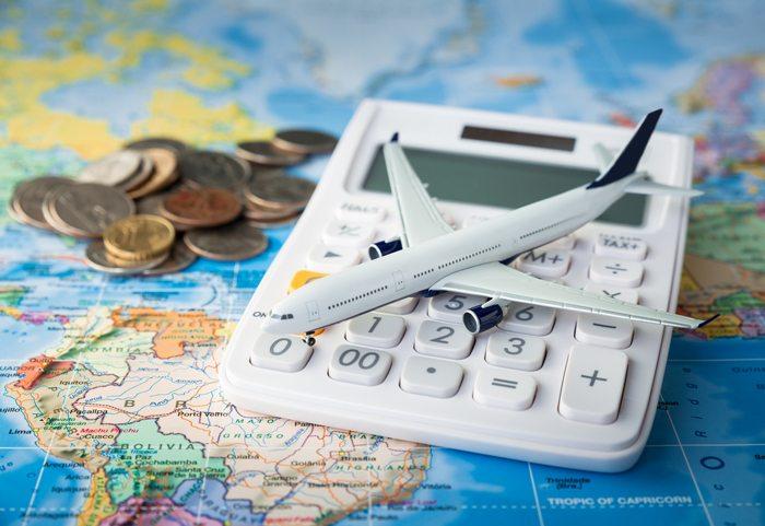 Online marketplaces send SME exports soaring