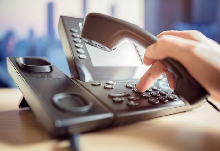 Maximise your sales and marketing by applying analytics to phone calls