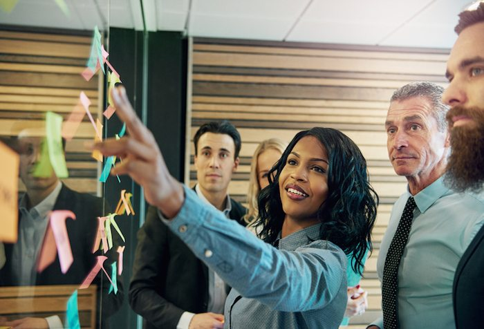Don't let employee engagement slip to the bottom of your to-do list