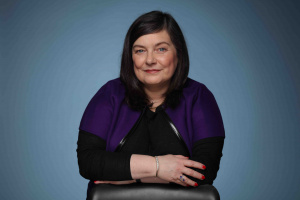 Anne Boden Starling Bank Founder copy