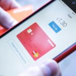 Digital-challenger-banks
