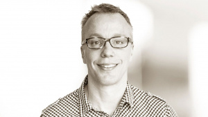 Entrepreneurial success Richard_Heggie Barclays