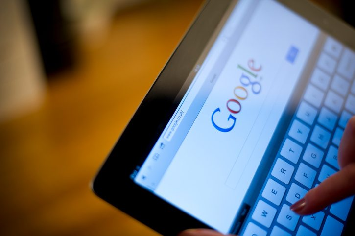 What you should do when your search engine rankings drop